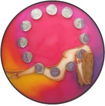 ecstasy-waxing-moon-copy