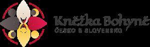 knezkabohyne.cz